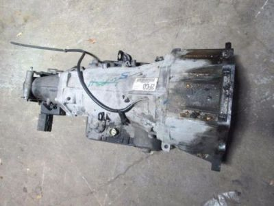 Find 98 99 00 01 02 CHEVY CAMARO AUTOMATIC TRANSMISSION 3.8L firebird Pontiac motorcycle in Fort Lauderdale, Florida, United States, for US $632.50