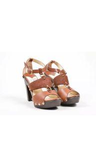Jimmy Choo Sandals size 39