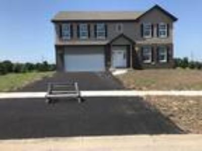 New%20Lenox Four BR One BA, 2206 Alta Vista Road New Lenox