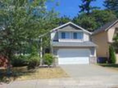 Four BR Two BA In Renton WA 98059