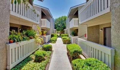 $1,569, 1br, Heritage Village Anaheim for Seniors