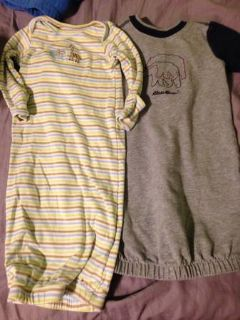 Baby boy 0-3 months (over 90 items  accessories)