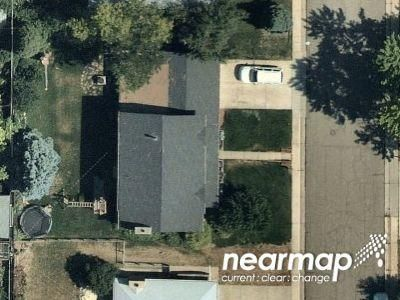 4 Bed 3.0 Bath Preforeclosure Property in Arvada, CO 80004 - Welch St