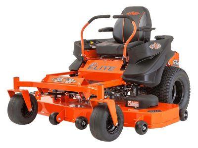 2018 Bad Boy Mowers 5400 Kohler ZT Elite Zero-Turn Radius Mowers Lawn Mowers Lancaster, SC