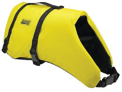 Purchase Seachoice 86330 DOG VEST MEDIUM - 20 TO 50LBS motorcycle in Stuart, Florida, United States, for US $30.62