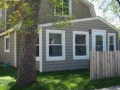 $4,900, 2br, House for rent in Minneapolis,