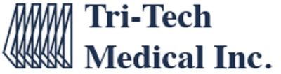 Hyperbaric – Tri Tech Medical