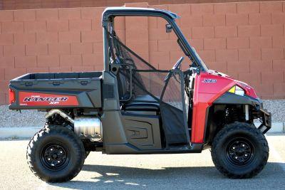 2018 Polaris Ranger XP 900 EPS Side x Side Utility Vehicles Kingman, AZ