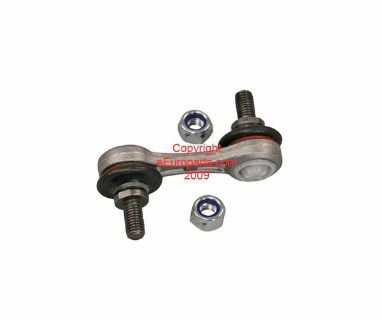 Purchase NEW Febi Swaybar End Link - Rear 10038 BMW OE 33551095532 motorcycle in Windsor, Connecticut, US, for US $21.27