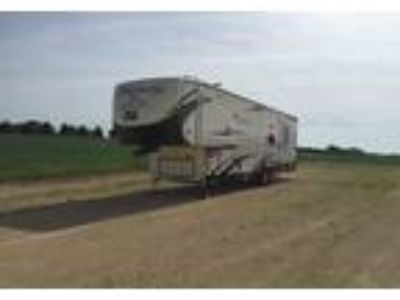 5th Wheel - Cedar Rapids Classifieds - Claz org