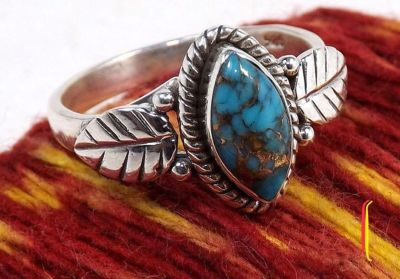 Beautiful quality rings buy five get sixth FREE(925 Silver)