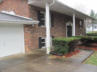 5 Bed 3 Bath Foreclosure Property in Elizabethtown, KY 42701 - Meadowview Dr