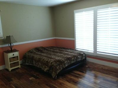 - $900 Room For Rent In Beautiful Midland Home (WadleyMidkiff)