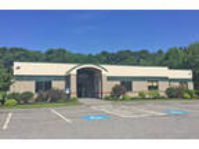 Office for Sale: 50 Eskelund Drive
