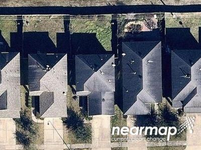 3 Bed 2.0 Bath Preforeclosure Property in Houston, TX 77047 - Nichole Woods Dr
