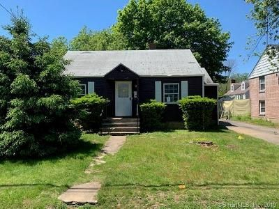 2 Bed 1.5 Bath Foreclosure Property in Fairfield, CT 06824 - Alden St