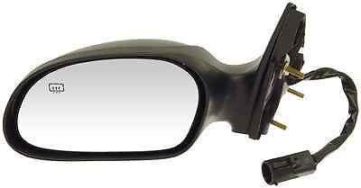 Purchase DORMAN 955-499 Mirror, Exterior-Mirror - Door motorcycle in Mason City, Iowa, US, for US $71.05