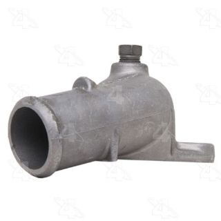 Purchase Engine Coolant Water Outlet 4 Seasons 84996 motorcycle in Azusa, California, United States, for US $16.88