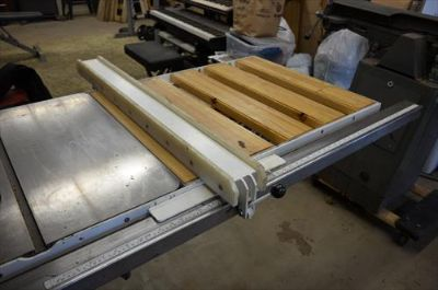 Table Saw - For Sale Classifieds in Orangevale, California