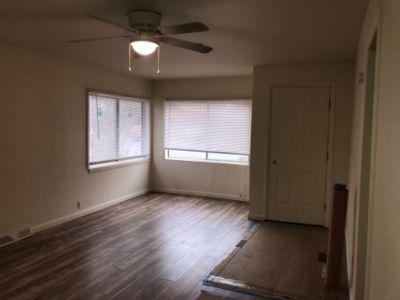 2 bedroom in Greenwood Lake
