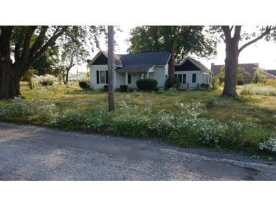 Preforeclosure Property in New Holland, OH 43145 - S Main St