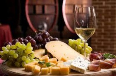 Fine Wines from Around the World Delivered For Free