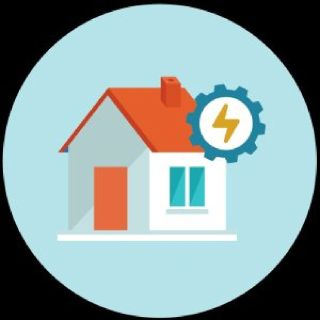 Tips for How to Save Money on Energy Bills?