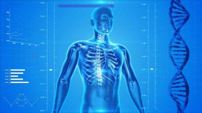 Looking for Spinal Stenosis Surgery Treatment in Plano, TX?