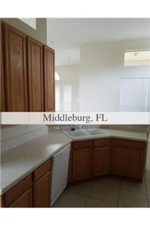 Move-in condition, 4 bedroom 3 bath. Parking Available!