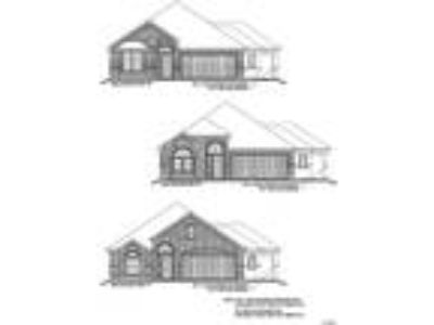 New Construction at 29658 Yaupon Shore Drive, by Princeton Classic Homes