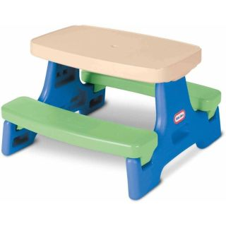 ISO kids picnic table
