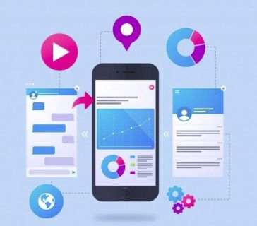 Feature-Rich Mobile Application Development on Your Budget
