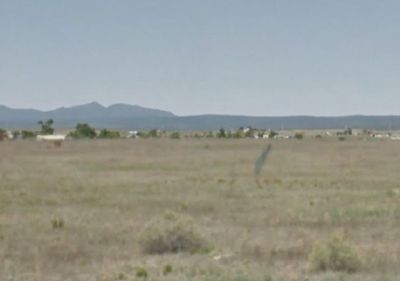 5 acres for trade or sale in New Mexico