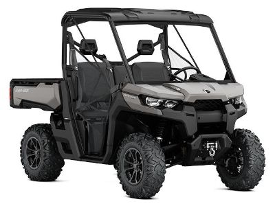 2017 Can-Am Defender XT HD8 Side x Side Utility Vehicles Wilkes Barre, PA
