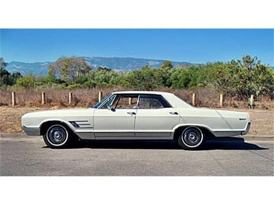 1965 Buick Wildcat - Vehicles For Sale Classifieds - Claz org