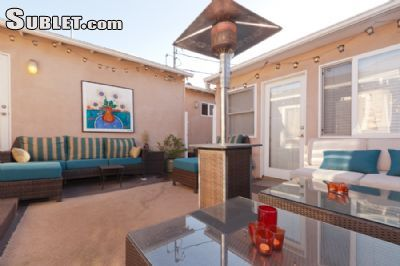 $6500 3 single-family home in West Los Angeles