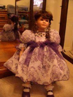 $300 Marie Osmond Dolls (Van Buren)