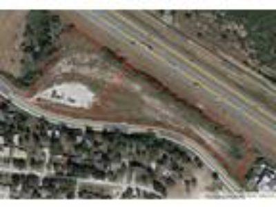 Corpus Christi Land for Sale - 5.892 acres