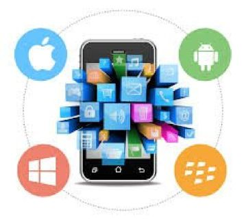 App Development Dallas | mobile app development