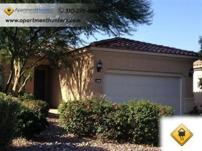 House for Rent in Indio, California, Ref# 2267614
