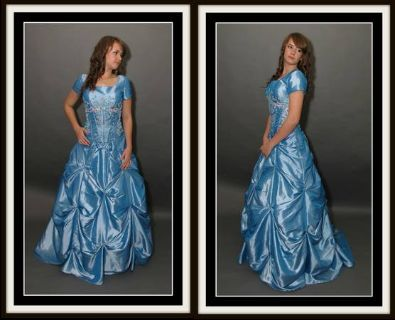 Beautiful formal and prom dresses for Sale
