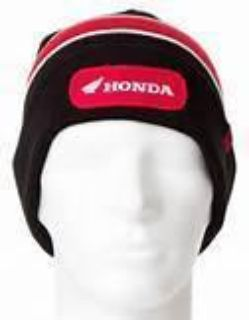 Buy NEW ONE INDUSTRIES MURRAY HONDA BEANIE SIZE ADULT motorcycle in Sutherlin, Oregon, US, for US $9.99