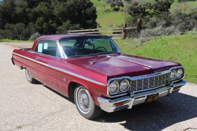 Craigslist - Vehicles For Sale Classified Ads in Santa ...