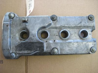 Buy 1996 Honda CBR 600 F3 Valve Cover and Gasket motorcycle in Shelbyville, Kentucky, US, for US $39.99