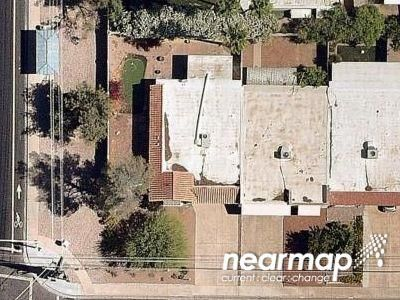 Preforeclosure Property in Scottsdale, AZ 85250 - E Chaparral Rd