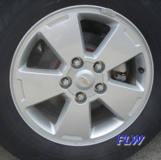 Looking for any wheels & tires size 16 inch