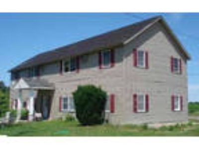 4 Unit Apartment Building Minutes to Cmu and Fully Leased