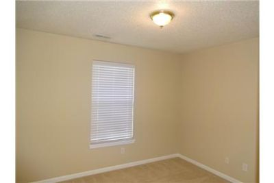 This 4 bedroom, 2 bath home has 1800 feet of living space. Washer/Dryer Hookups!