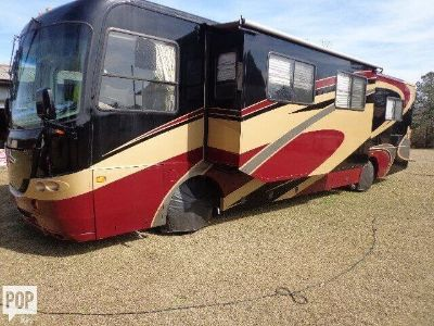 2005 Coachmen Coachmen 376DS