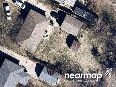 Preforeclosure Property in Louisville, KY 40219 - Gayle Dr